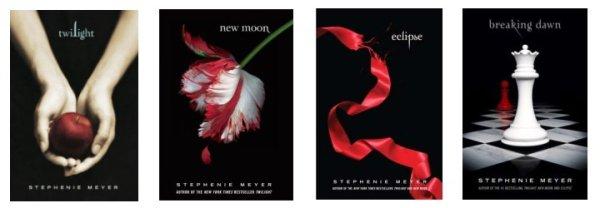 twilight-series