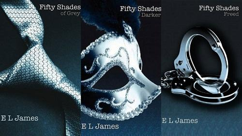 fifty-shades-of-grey-trilogy