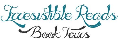 Irresistible Reads BT