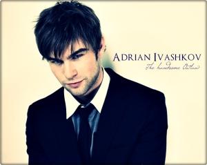 adrian_ivashkov_by_alcas23-d4zyg5n