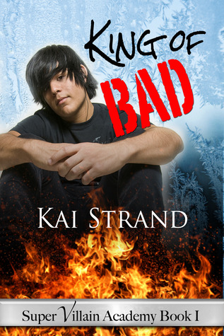 King-of-Bad