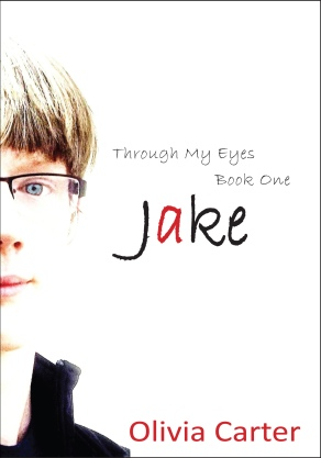 Jake_Fcover(1)