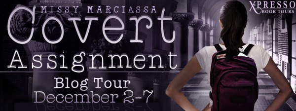 CovertAssignmentTourBanner