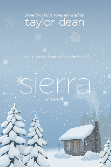 sierra-cover