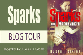 sparks-tour-banner