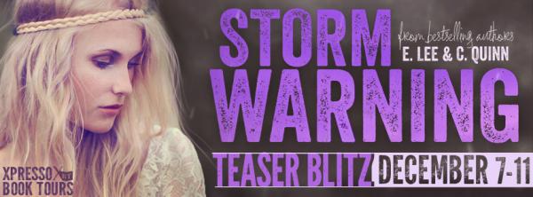 StormWarningBlitzBanner