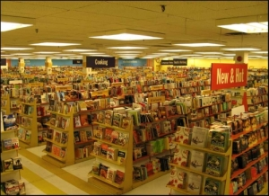 Worlds-Biggest-Bookstore-whatTOdo-Toronto-1
