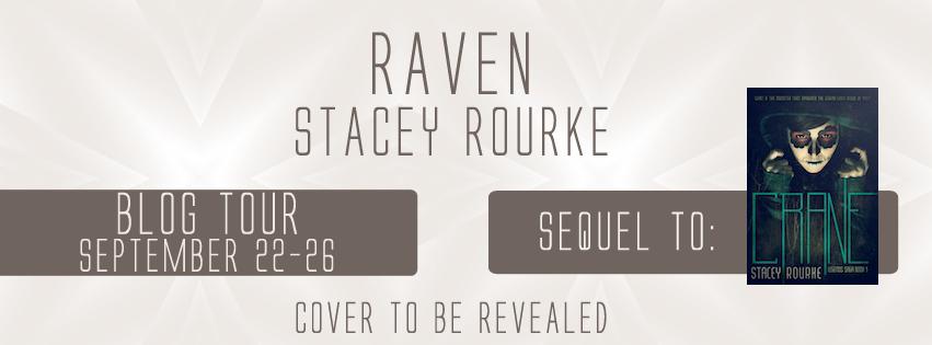 RavenTourSchedule2