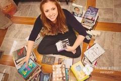Paige-books-medium