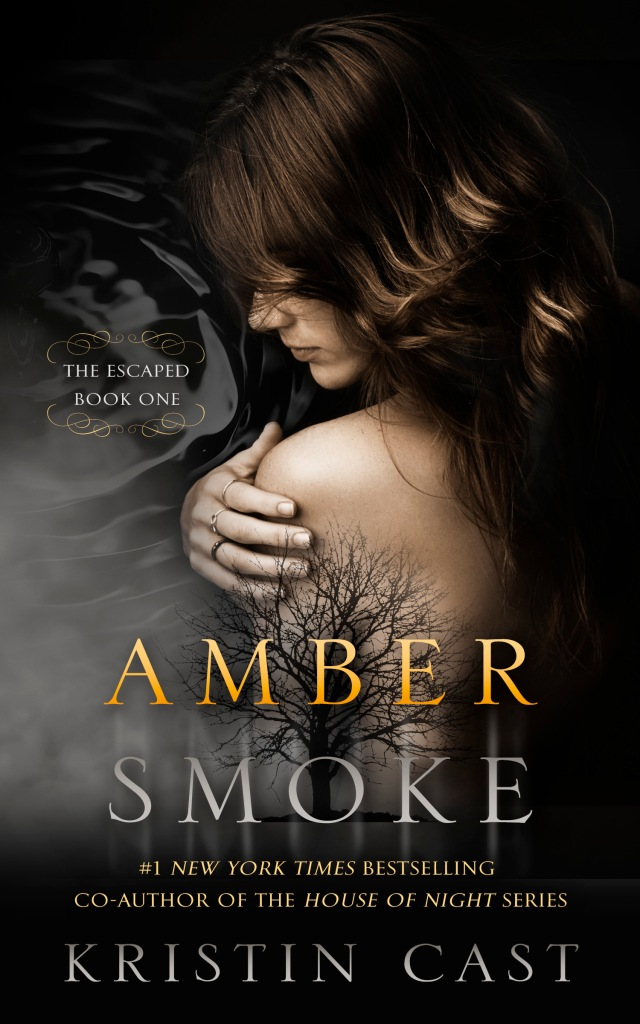 Amber smoke_approved_hi res