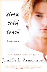 9781460330524_stonecoldtouch_ebook