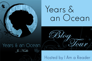 Years-and-an-Ocean