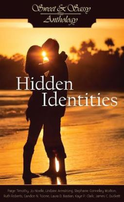 Hidden-Identities (1)