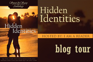 Hidden-Identities