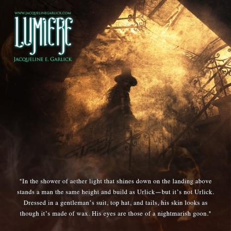 Lum.July'15.Teaser2-3