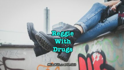 Reggieblogtourimage