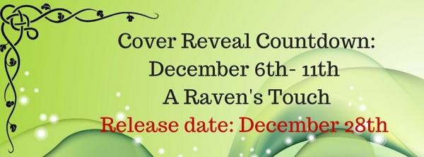 Facebook Cover Release Day Dec 28