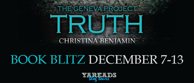 Truth Banner