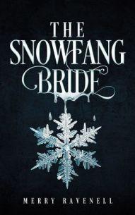 snowfang