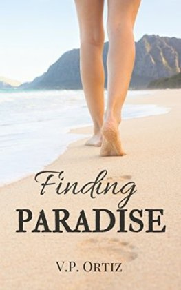 findingparadise