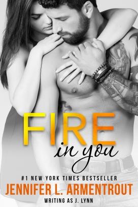 fire_amazon