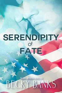 author-becky-banks-serendipity-of-fate